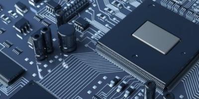 AMD强攻7纳米CPU