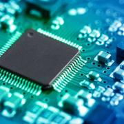 叶甜春: 我国IC产业未来发展 需总结经验、更换模式