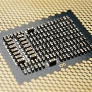 Intel告别晶圆代工业务:自家产能都不够用