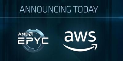 AMD宣布历史性突破!Intel瑟瑟发抖