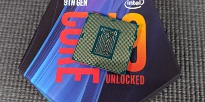 Intel:继续保持领导地位 2020年大部分处理器升级10nm