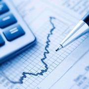 美光2019年首季营收79.13亿美元 净利同比增23%