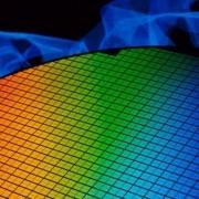 8寸芯片制造需求不减,相关厂商扩产备战