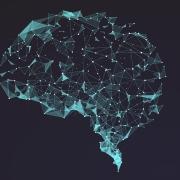 深度学习局限何在?图网络的出现并非偶然