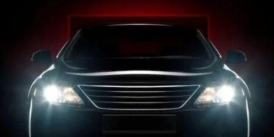 车用芯片大厂的策略布局观察丨回顾CES 2019