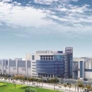 与中芯国际合作开通直接流片通道,南京IC企业受益