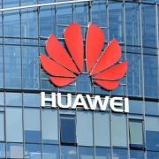 华为推出业界首款5G基站芯片——天罡芯片