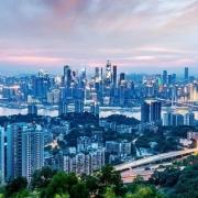 重庆将组建半导体产业基金,建成IC设计公共服务平台
