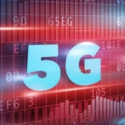 5G发力,芯片巨头Xilinx逆势发布强劲财报