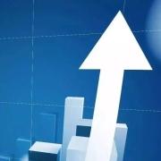上海贝岭发布2018业绩预告,扣非后净利预增至少33%