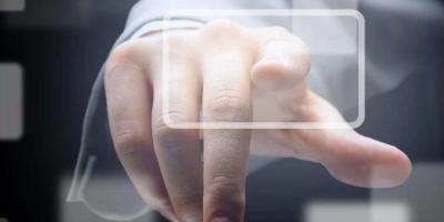 爱立信眼中未来智能化生活10大趋势