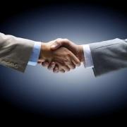 闻泰科技公布收购安世集团新进展