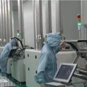梁孟松:中芯国际12nm工艺获得新突破