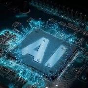 金融时报:Facebook正在加入AI芯片竞赛