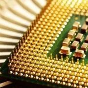 中国芯片究竟什么水平?
