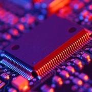 总投资16亿元,银和半导体集成电路大硅片二期项目7月试投产