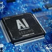 手机AI芯片大盘点,谁最强?