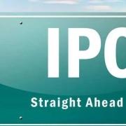 澜起科技IPO过会 科创板迎第4家集成电路企业