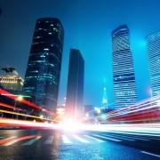 重庆:大力推进集成电路特色工艺及封装制造业创新中心