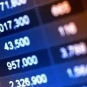 台积电出售中芯国际股权【附:台积电与中芯国际往事】