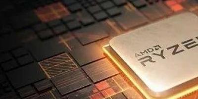 AMD:美国国家安全利益第一