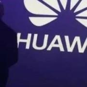 香港记者:华为手机一家独大,良心不会痛吗?
