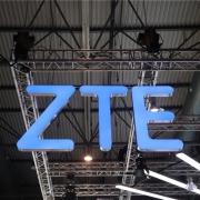 巨亏70亿股价跌停 中国第二大5G公司回应
