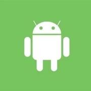 鸿蒙发布后!安卓官网:华为手机可以重新用了
