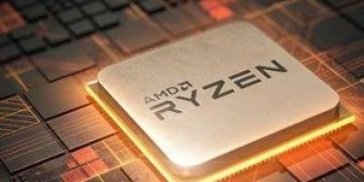 AMD终于翻身:CPU彻底变天了!