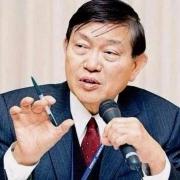 张汝京谈中国半导体材料现状
