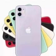 罕见!iPhone 11疯狂打价格战