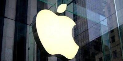 华强北速度!苹果新品上线1天就被山寨