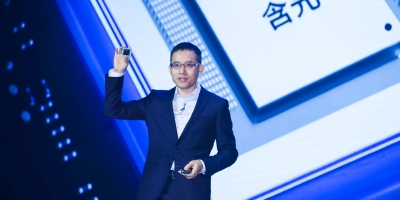 阿里CTO张建锋:明年双11将大规模应用含光AI芯片