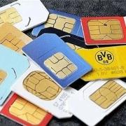 又起幺蛾子?使用5G竟然要换手机卡?