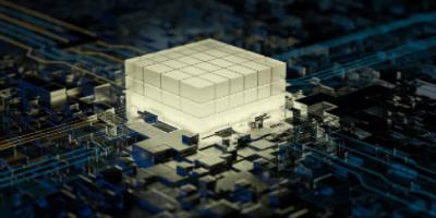 研发5nm服务器GPU芯片,红杉资本领投,沐曦集成电路完成数亿元Pre-A轮融资