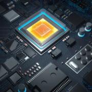 半导体大缺货!多家芯片厂商涨价,DRAM现货价12月飙三成