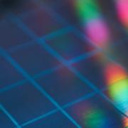 国产CPU厂商海光信息闯关科创板