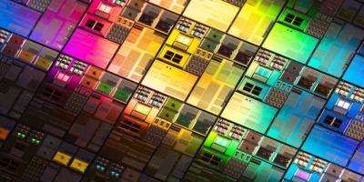 关于NOR Flash供给、DRAM研发进展,兆易创新最新回应来了