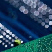 ADI公司无线BMS助力路特斯重塑电动汽车的机动性