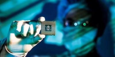 百度芯片业务成立独立芯片公司
