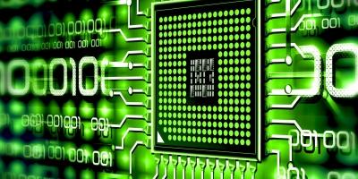 台积电南京扩产,产能提升至每月10万片
