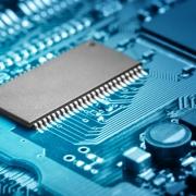 模拟晶圆代工龙头企业X-FAB与国产SiC功率器件供应商派恩杰达成长期战略合作,共同推动全球SiC产业发展