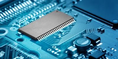 7nm自研!百度昆仑芯2量产:性能提升2-3倍、已与国产OS适配
