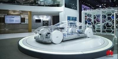 重磅来袭|第四届全球电子产业及生产技术(重庆)博览会升级回归!