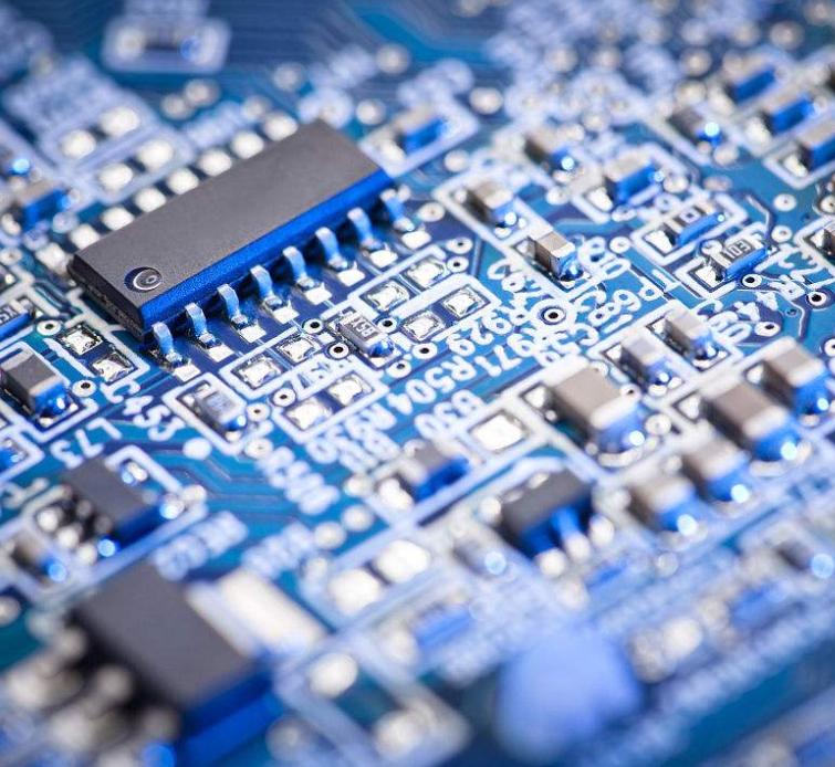 青岛加速芯产业 高新区提前布局集成电路产业迎收获期