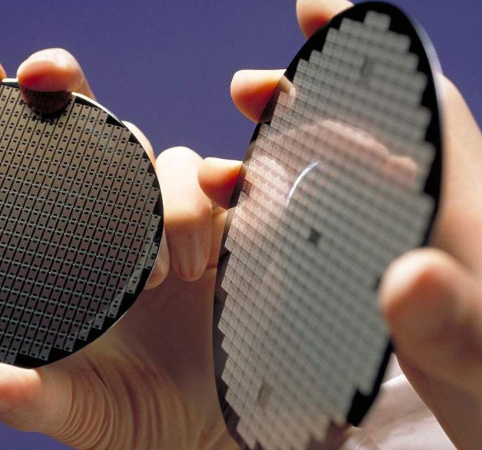 国产芯片实力日益增强 摆脱进口束缚指日可待
