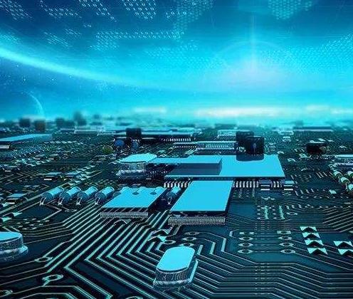 芯片公司博通集成IPO过会:三年赚2.9亿 66%用于研发
