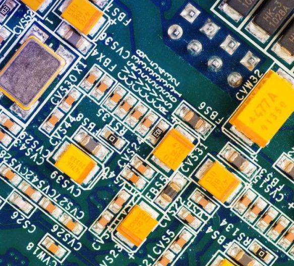 恭喜!50亿芯片项目落户宁波