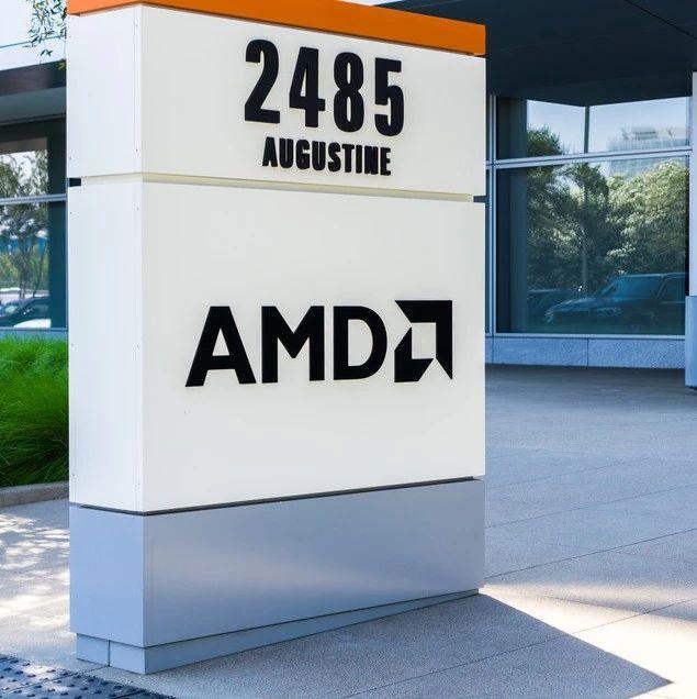 台积电7nm制程太抢手,AMD 7nm显卡或将延后发布