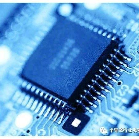 """复旦微电子芯片设计打破国外垄断 为智能生活提供""""芯""""保障"""